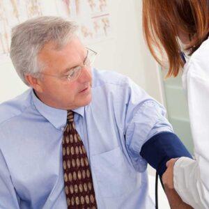 benefits_clinics