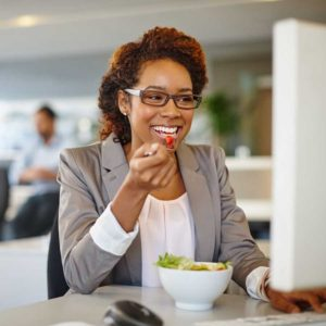 The Corporate Wellness team offers an extensive selection of educational opportunities for you and your employees.