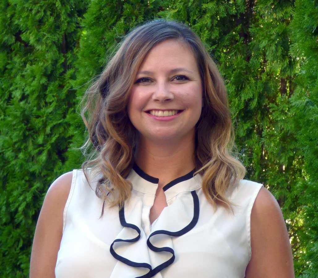 Huntsville Clinic Administrator Britany.barnett@hhsys.org