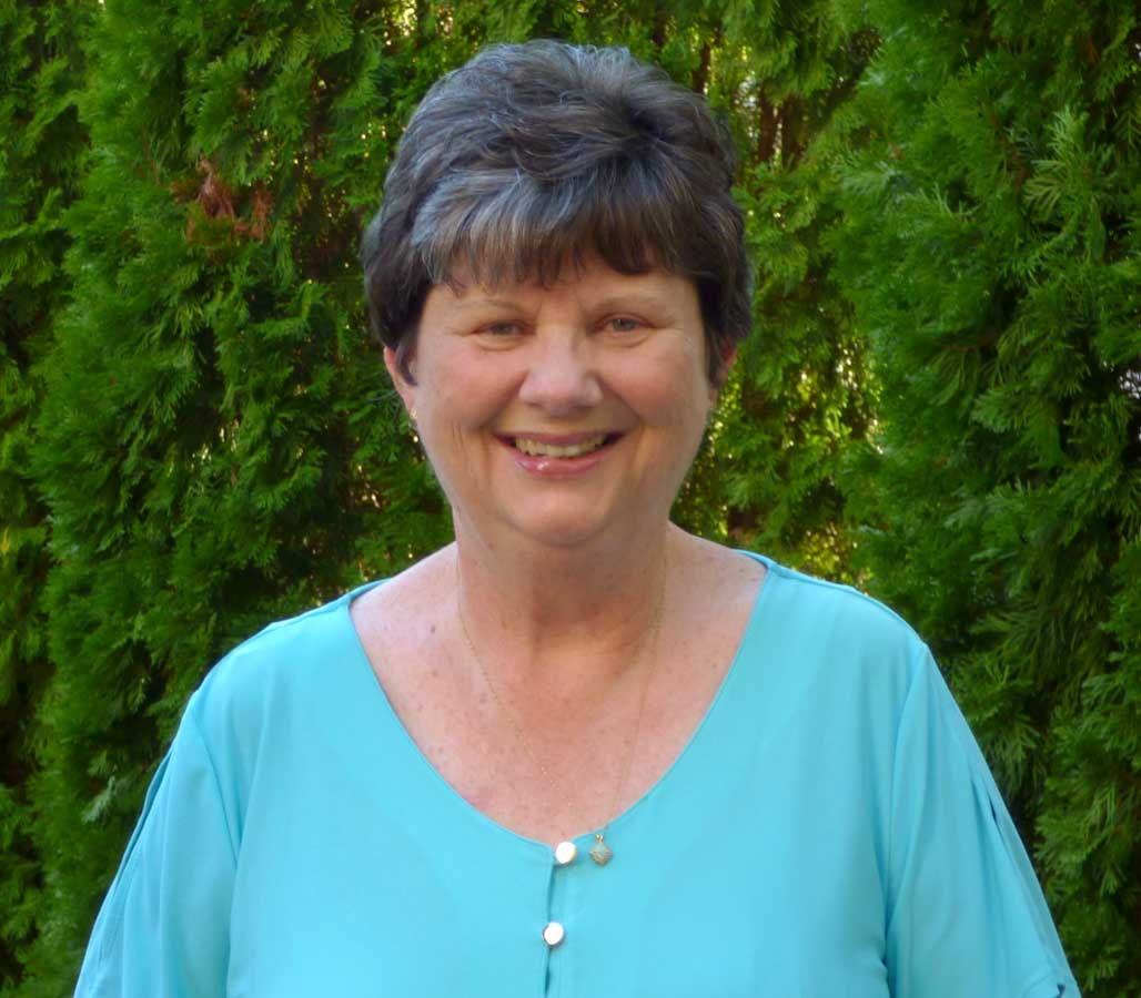Decatur Clinic Administrator Sandra.bowen@hgala.org