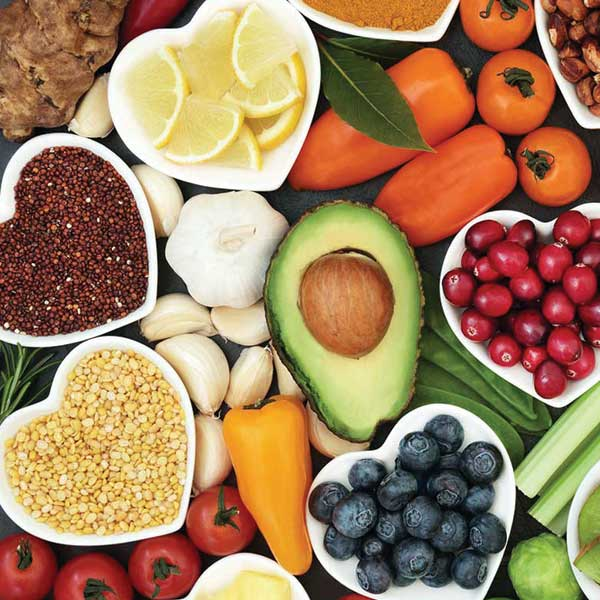 healthy_food_square